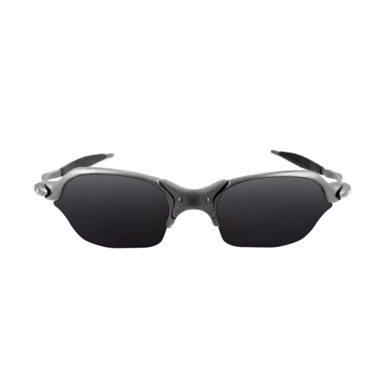 lentes-oakley-romeo-2-black-king-of-lenses