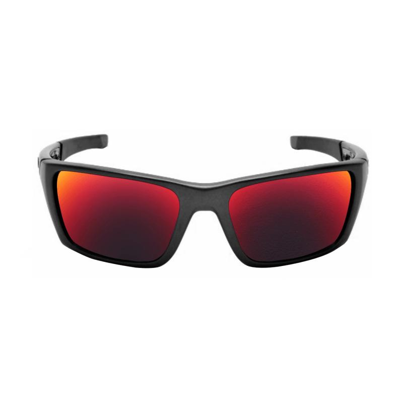 lentes-oakley-jury-dark-ruby-king-of-lenses