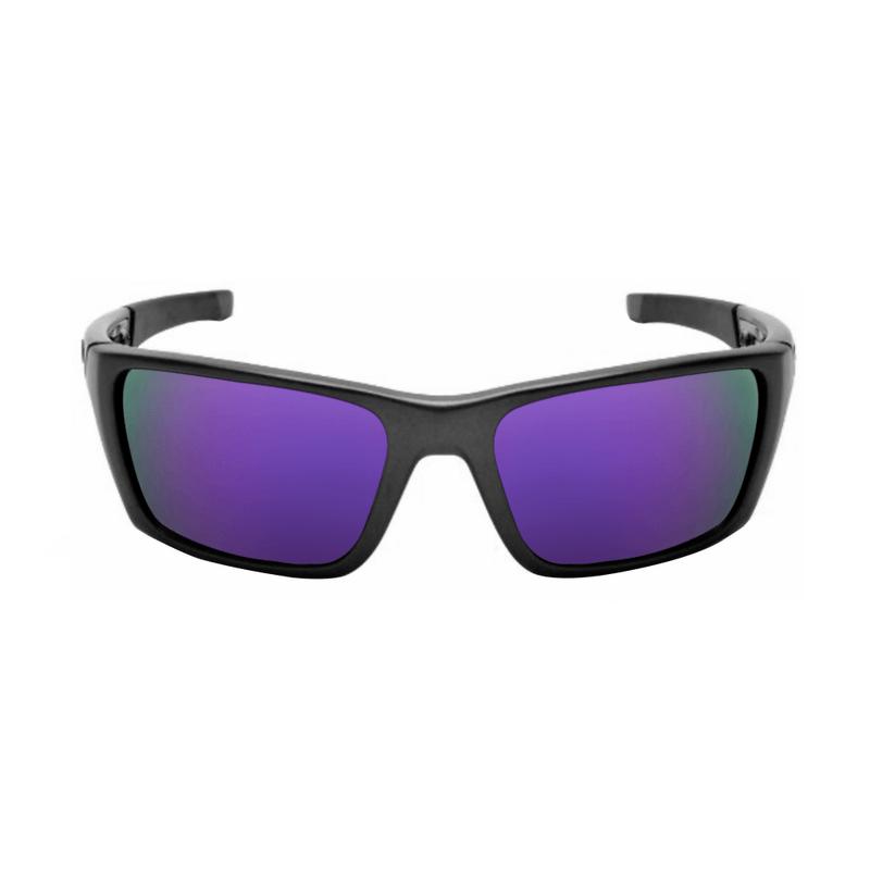 lentes-oakley-jury-purple-king-of-lenses