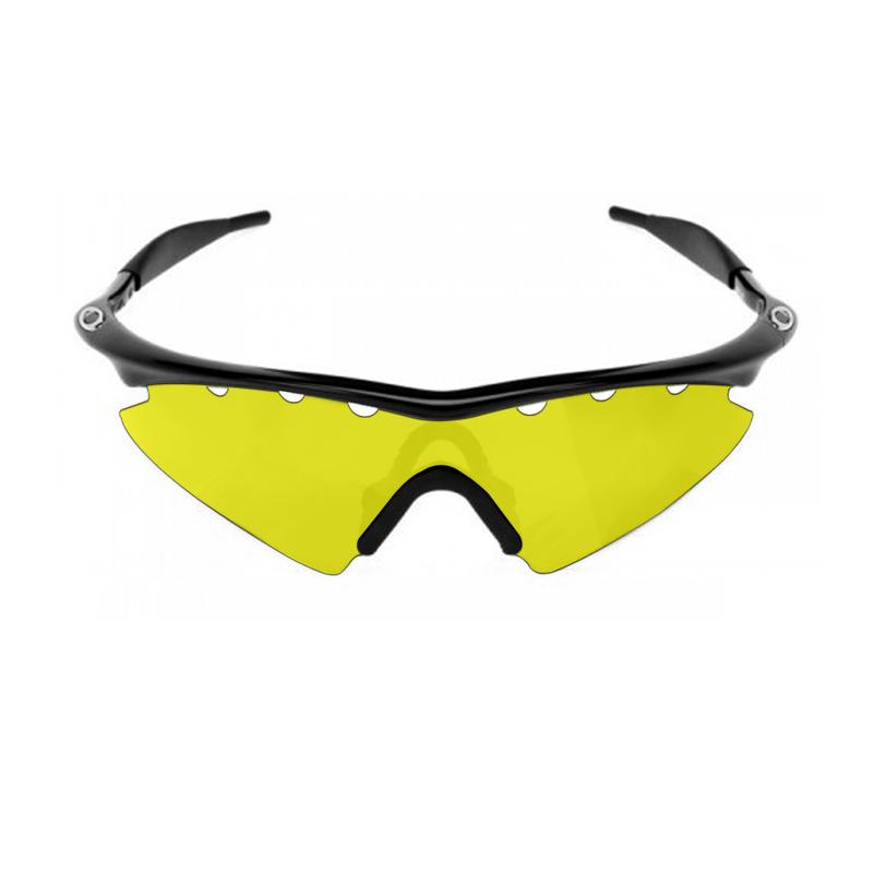 lentes-oakley-m-frame-vented-yellow-noturna-king-of-lenses