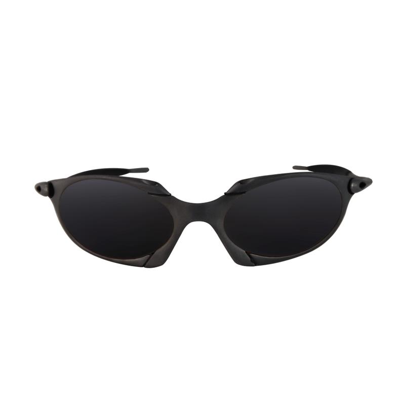 lentes-oakley-romeo-1-black-king-of-lenses