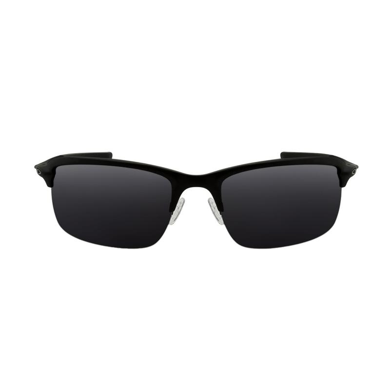 lente-oakley-Wiretap-black-king-of-lenses