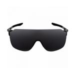 lentes-oakley-evzero-stride-black-king-of-lenses
