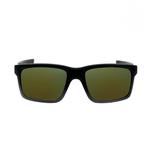 lentes-oakley-mainlink-emerald-king-of-lenses