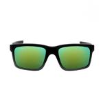 lentes-oakley-mainlink-green-lemon-king-of-lenses