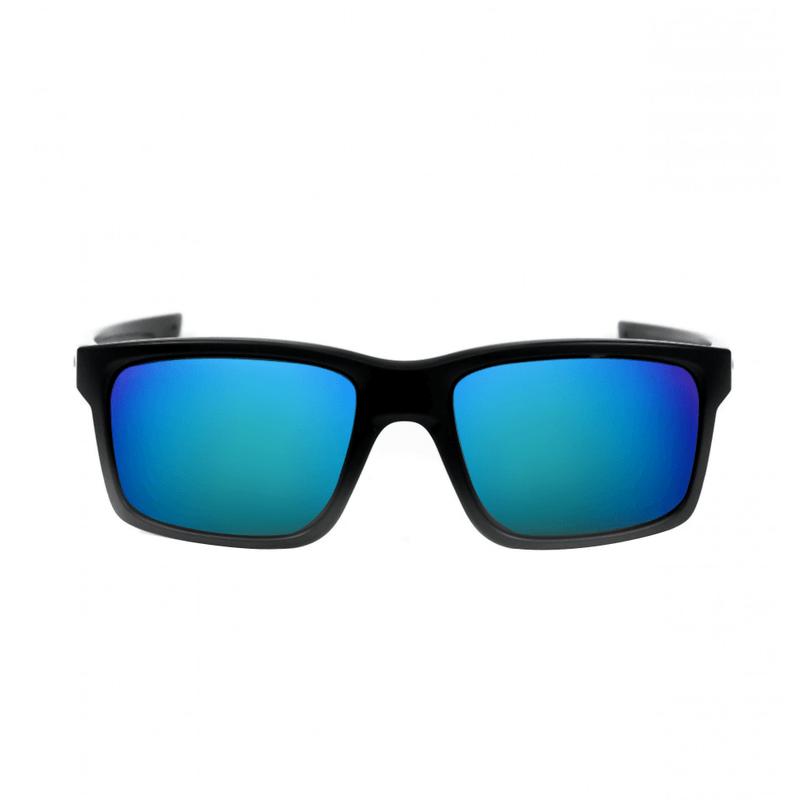 lentes-oakley-mainlink-magic-blue-king-of-lenses