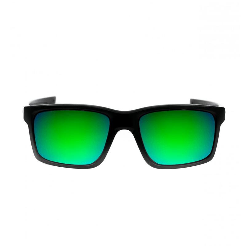 lentes-oakley-mainlink-varejeira-king-of-lenses