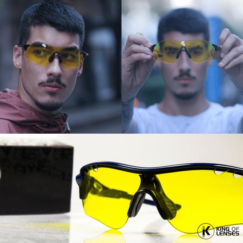 Lentes-KING-of-lenses-yellow