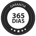 Garantia 365 dias